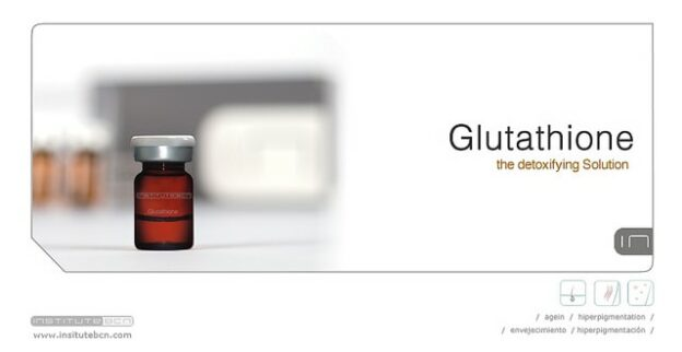 glutationul